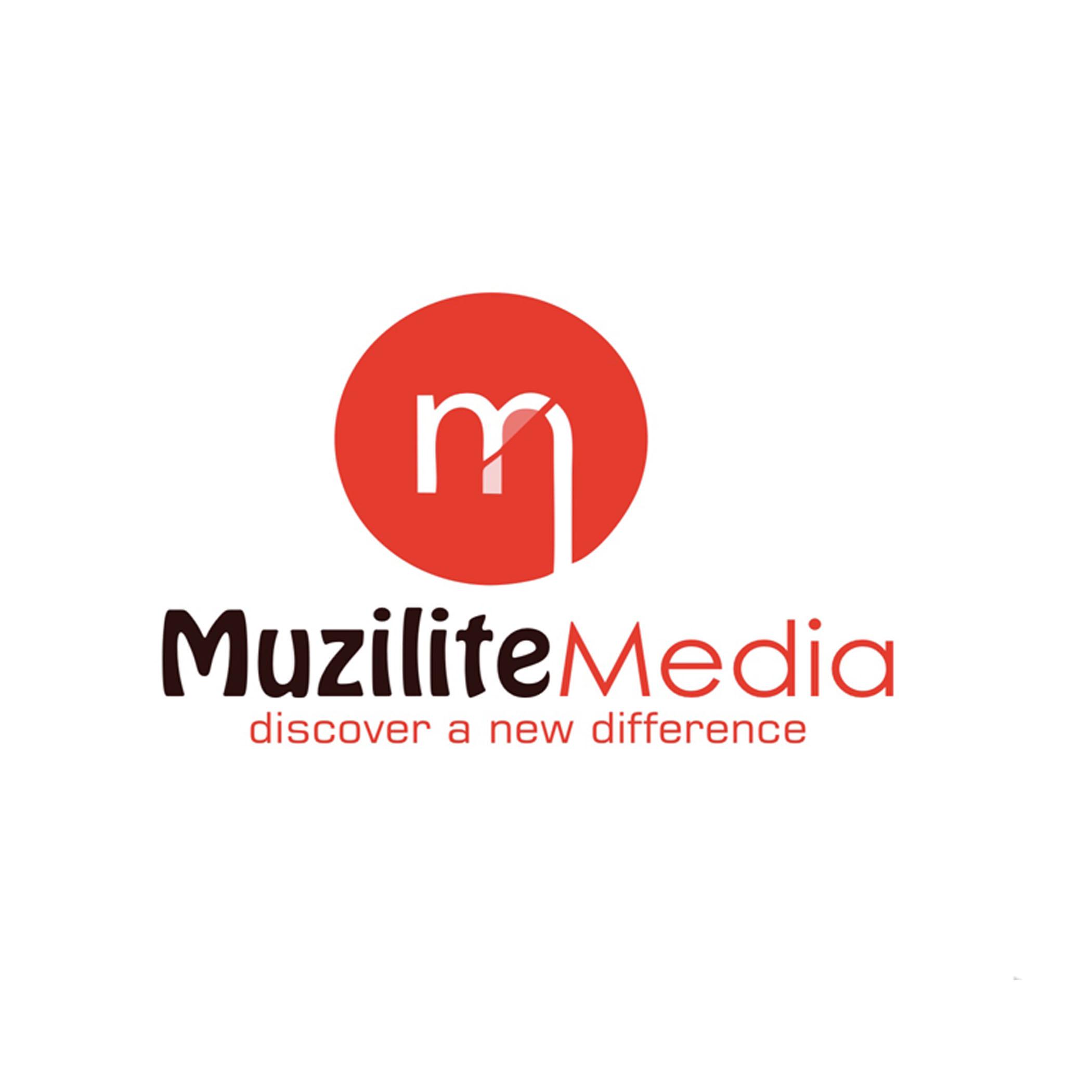 Muzilite Media